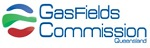 GasFields Commission