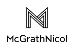 McGrath Nicol