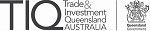 Trade & Invest Qld